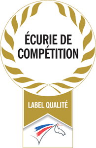 label-ffe-ecurie-competition